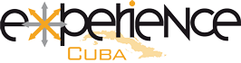 Experience Cuba Logo